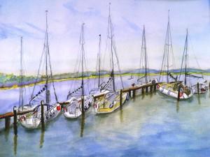 Boote im Hafen.jpg1