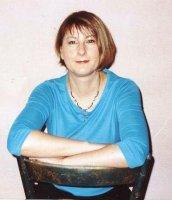 Birgit Schlegel